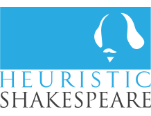 Heuristic Shakespeare